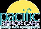 Pacific Senior Care